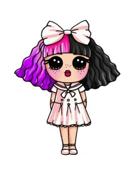 Draw So Cute Persons