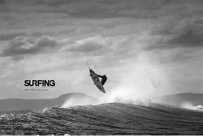 Surfing 4k Backgrounds Wallpapers Cool Computer Background
