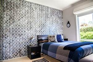 20 teen boys bedroom designs decorating ideas design With themed boys bedrooms ideas characters hobbies and preferences