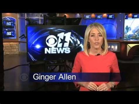 CBS 11 News - Tonight (2/16) at 10pm - YouTube