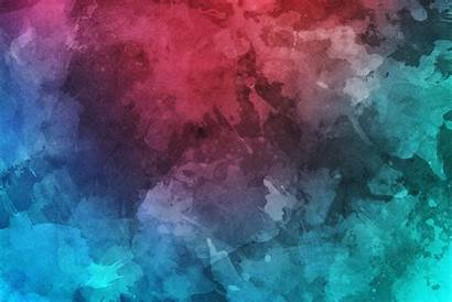 Abstract Texture Teal Colorful Wallpapers Colors 1080p