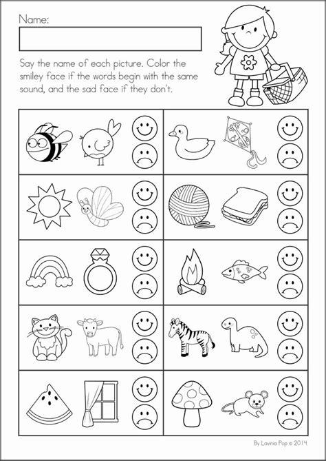 Summer Review  Fise De Lucru  Pinterest  Literacy Worksheets, Math Literacy And Literacy