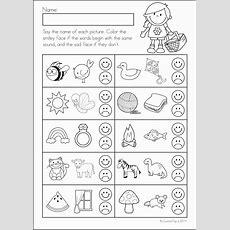 Summer Review Kindergarten Math & Literacy Worksheets & Activities  Fise De Lucru Literacy