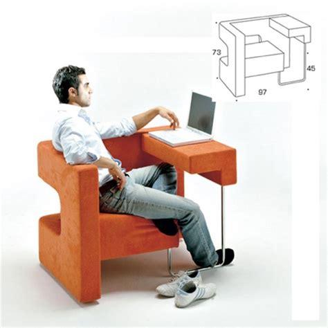 siege pour ordinateur fauteuil meuble informatique ordi
