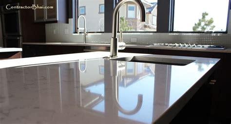 corian vs granite corian countertops vs granite countertop for kitchen