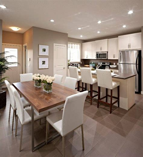 cuisines ouvertes sur s駛our 25 best ideas about cuisine ouverte sur séjour on cheminée ouverte decoration salon and decoration sejour