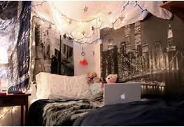 Teenage Bedroom Inspiration Tumblr by Tumblr Bedrooms