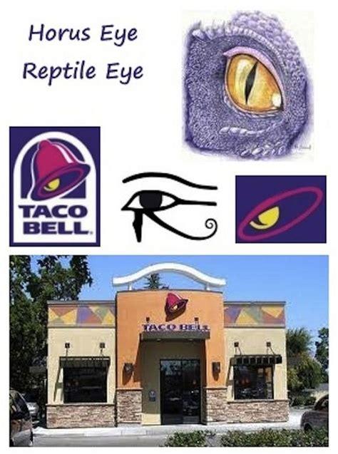 Signs The Illuminati Is Real - Barnorama