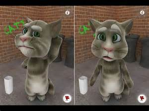 cat tom free talking tom cat software or application