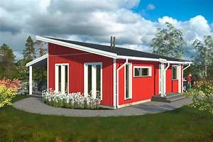 Fertighaus Aus Frankreich : kleines fertighaus ~ Lizthompson.info Haus und Dekorationen