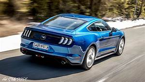 Ford Shelby 2021 Specs And Review | Car Review