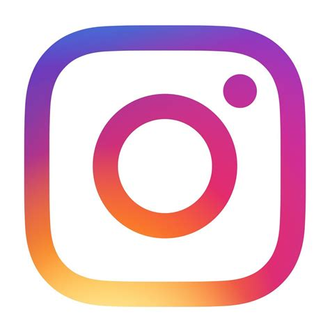 Instagram Logo Image Shop By Instagram The Shop Ecommerce Plugins For