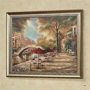 15, Collection, Of, Christian, Framed, Art, Prints