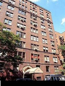 167 East 82nd Street | Apartments for rent in Upper East ...