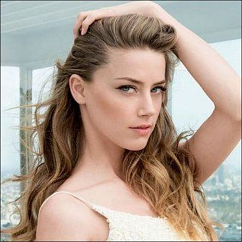 amber heard filmography  list tv shows  acting