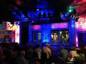 Magic Show - Picture of Esther's Follies, Austin - TripAdvisor