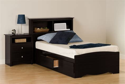 Extra Long Twin Beds