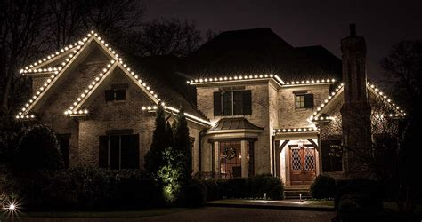 christmas decor is our specialty light up nashville