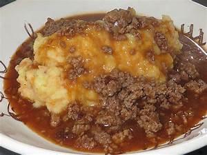 Günstig Kochen Rezepte : haschee rezepte g nstig kochen pinterest haschee hackfleisch und fleisch ~ One.caynefoto.club Haus und Dekorationen