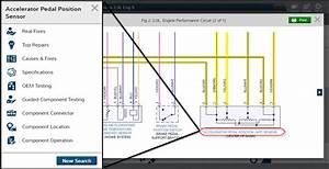 Wiring Diagram Re-invented  U2026 Again