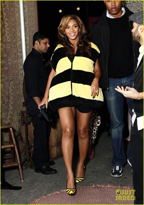 Candace Owens beyonce bumblebee  halloween photo  beyonce 860 x 1222 · jpeg