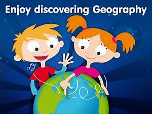 app shopper planet geo fun games of world geography for With kids planet discovery iphone game review