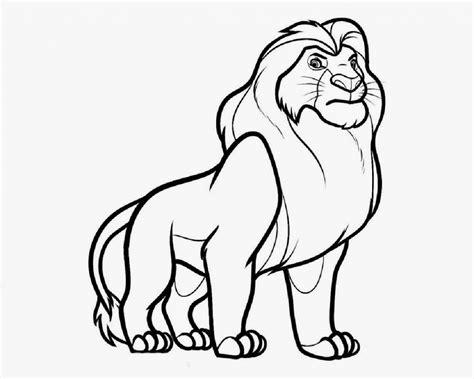 Cartoon Drawing Disney Disney Cartoon Drawing
