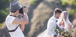 how to start a wedding photography business step by step With starting a wedding photography business