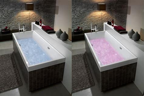 Bathroom Spa Baths by Bathroom Interior Design Concept Design