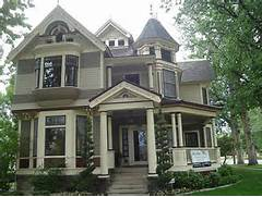 Exterior Colour Schemes For Victorian Homes by How To Paint A Victorian Style Home Exterior Colors Style And Window