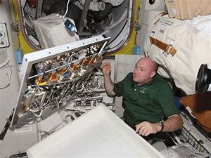 NASA ISS Assembly - Pics about space
