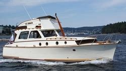 Seattle Boat Show Coupon by Seattle Boat Show Returns To Shilshole Bay Marina August 6