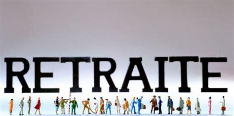 va t on rogner la retraite compl 233 mentaire des cadres 11 septembre 2014 challenges fr