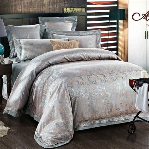 Online Buy Wholesale Chinese Silk Duvet Covers From China