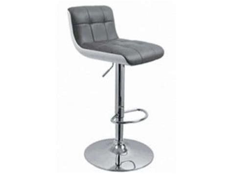 chaise de bar conforama chaises de bar conforama free tabouret de bar pliant
