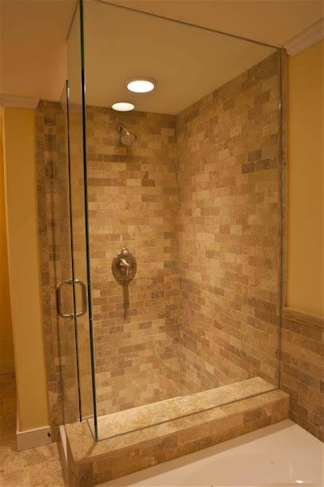 bathroom shower designs pictures triangle bathroom remodeling design triangle bathroom