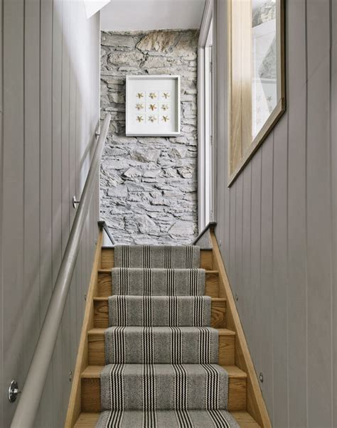 Staircase With Small Hallway Ideas — Stabbedinback Foyer. Gift Ideas Jcpenney. Kid Bathroom Ideas Pictures. Decorating Ideas Baby Shower. Living Room Ideas Grey And White. Proposal Ideas California. Birthday Ideas Santa Barbara. Ideas For Small Windowless Bathroom. Easter Ideas Using Jars