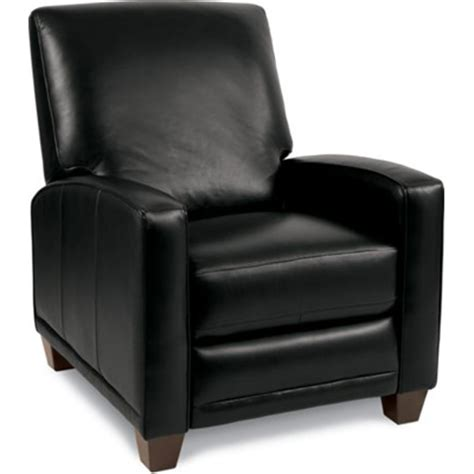 lazy boy leather recliners la z boy furniture and showroom in hickory nc
