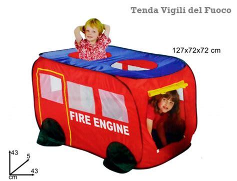 Tenda Da Ceggio Per Bambini by Offerta Shopping Tende Da Gioco Per Bambini Groupalia