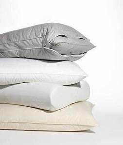 17 best images about sweet dreams on pinterest brain With best pillow for deep sleep