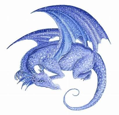 Dragon Glitter Code