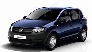 Voiture Neuve 15000 Euros : les 10 voitures les moins ch res de 2015 actu automobile ~ Gottalentnigeria.com Avis de Voitures