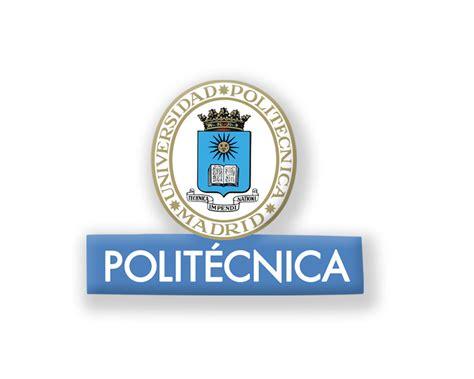 the technical university of madrid universidad polit 233 cnica de madrid upm deploys the n core