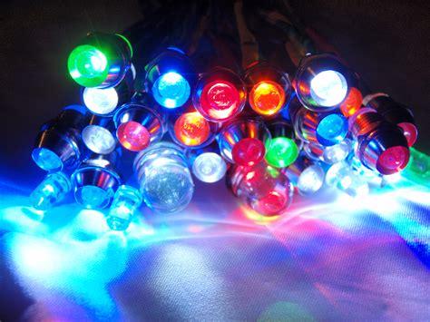 Innovative Lighting & Electric, Inc