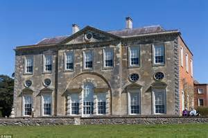 genius country house pictures fabulous historic houses few of us about that you