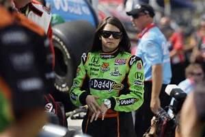Femme Pilote F1 : quand le retour d 39 une femme pilote en f1 emilie mohand sa d f1 ~ Maxctalentgroup.com Avis de Voitures