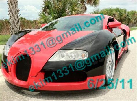 Bugatti_veyron_cougar_replica_4.jpg