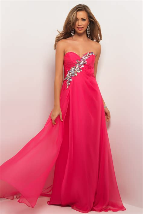 stunning prom dresses inspiration  wow style