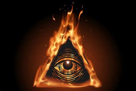 Illuminati Illuminati by Qui 233 Nes Los Illuminatis