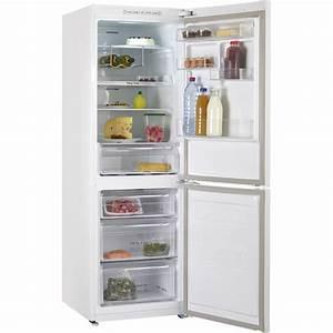 Acheter Un Frigo : comparatif frigo combin ustensiles de cuisine ~ Premium-room.com Idées de Décoration